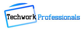 Techworkpro